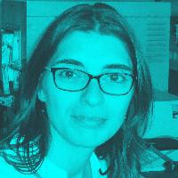Silvia De Diago