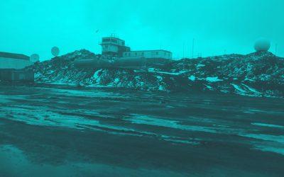 Casa IDEAL en Punta Arenas